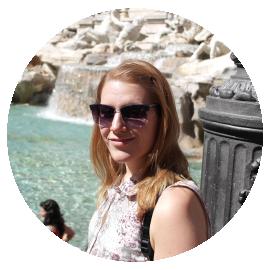 Ruth Dawson profile photo